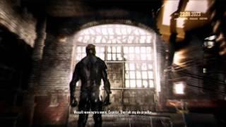 Video Crysis 2 ostatnia misja part 2, zakończenie i film końcowy dubbing PL HD 1080p MP3, 3GP, MP4, WEBM, AVI, FLV Desember 2017