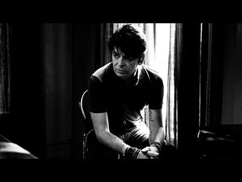 Gary Numan- Bed Of Thorns (Demo Version) With Lyrics.
