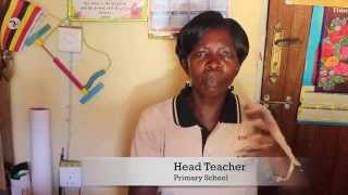 Motivating Teachers