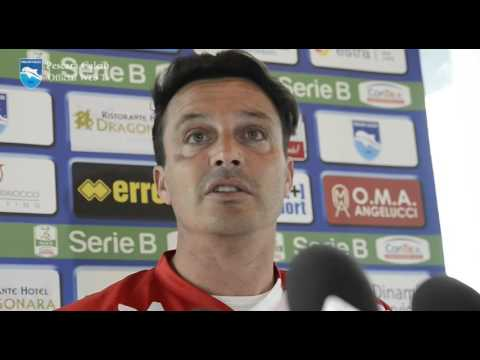 "Play off: Trapani contro La Spezia, ""Pescara favorito"" aspetta Bari-Novara VIDEO"
