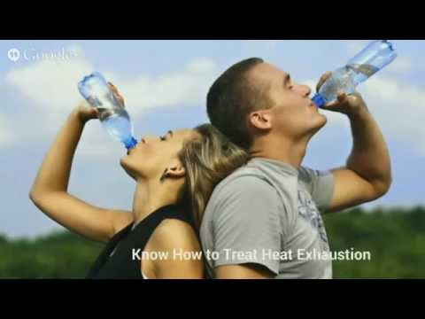 Air Conditioning Coral Springs   (754) 300-1502   5 Tips for keeping cool
