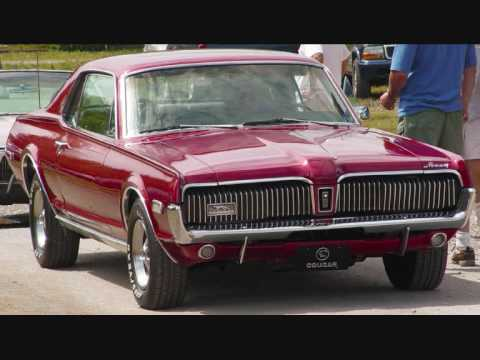 20 Coolest - Hey folks. i made a vid about my favourite 20 muscle cars. if you want a list of all the cars, tell me. enjoy!