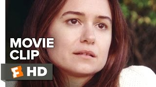 Nonton Queen of Earth Movie CLIP - At the Lake (2015) -  Elisabeth Moss, Katherine Waterston Movie HD Film Subtitle Indonesia Streaming Movie Download