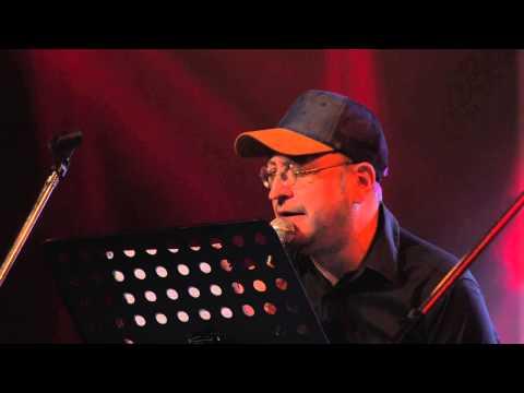 Canciones prohibidas: Leo Garc�a