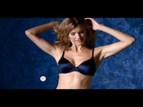 Biofit by Victoria's Secret Commercial