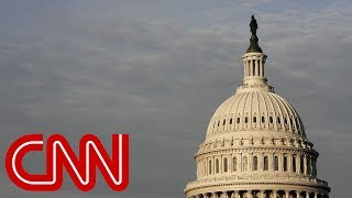 7 midterm election Senate races to watch