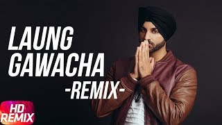 Song - Laung Gawacha ( Remix )Singer - Kay V Singh (https://www.facebook.com/kayvsingh)Lyrics - Kay V Singh & Ammu SandhuMusic - A2Label - Speed RecordsSpeed Records presents #LaungGawacha by Kay V Singh with music by#A2iTunes: https://goo.gl/qSlfEJApple Music: https://goo.gl/k6fGkESpotify: https://goo.gl/2qaabnGoogle Play: https://goo.gl/2SqC7fDeezer: http://goo.gl/zgQaNnAmazon: https://goo.gl/hL93O4Vodafone Subscribers for Caller Tune Direct Dial 5377607047Airtel Subscribers Direct Dial 5432115382596 to Set as Hello tune (Toll Free)Idea Subscribers for Dialer Tone Direct Dial 567897607047Airtel Hello Tune - https://www.airtelhellotunes.in/singl...Available on Wynk Music - http://wynk.in/music/ALBUM/Laung_Gawa...Like  Share  Spread  Love   Enjoy & stay connected with us!► Subscribe to Speed Records : http://bit.ly/SpeedRecords► Like us on Facebook: https://www.facebook.com/SpeedRecords► Follow us on Twitter: https://twitter.com/Speed_Records► Follow us on Instagram: https://instagram.com/Speed_Records► Follow on Snapchat : https://www.snapchat.com/add/speedrecords Digitally Powered by One Digital Entertainment [https://www.facebook.com/onedigitalentertainment/][Website - http://www.onedigitalentertainment.com] Publishing Partner By - Gabruu.comWebsite: http://www.gabruu.com/Facebook : https://www.facebook.com/GabruuOfficial/?fref=ts  Virasat Facebook Link - https://m.facebook.com/Virasat-152196...Oops TV Facebook Link - https://m.facebook.com/oopstvfun/