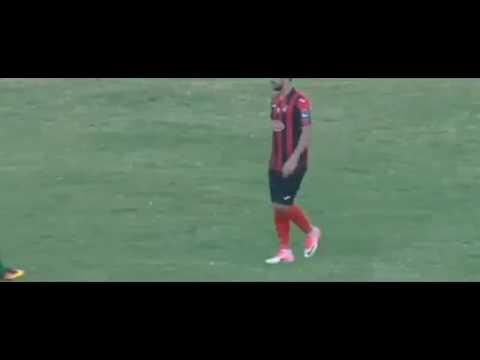 CAPS Utd - УСМ Алжир 2:1. Видеообзор матча 24.05.2017. Видео голов и опасных моментов игры