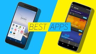 These are my top 10 best android apps of July 2017. For more best android apps subscribe to this channel.This list contains apps such as wolpepper, better open with, Astro, XDA feed, Firefox Focus, Vizmato, infact, H20 UI, py, Alloy.Join the Tech Crew : http://bit.do/jointechFOLLOW ME ON INSTAGRAM : https://www.instagram.com/rahulgytFollow me on twitter : https://twitter.com/rahulgytFACEBOOK: http://www.facebook.com/mysteriotvWebsite : http://www.mysteriotv.comFor business inquires email : tvmysterio@gmail.com-------------------------------------------------------------------------------------------------Wallpaper Pack : https://goo.gl/sbC2HV↓↓↓↓↓↓ APPS ↓↓↓↓↓↓Wolpepper : https://play.google.com/store/apps/details?id=com.eclectik.wolpepperBetter Open With : https://play.google.com/store/apps/details?id=com.aboutmycode.betteropenwithAstro : https://play.google.com/store/apps/details?id=com.helloastro.androidXDA Feed : https://play.google.com/store/apps/details?id=com.xda.feedFirefox Focus : https://play.google.com/store/apps/details?id=org.mozilla.focusFirefox Focus : https://play.google.com/store/apps/details?id=org.mozilla.focusVizmato : https://play.google.com/store/apps/details?id=com.globaldelight.vizmatoInfact : https://play.google.com/store/apps/details?id=com.infact.qzH2O UI : https://play.google.com/store/apps/details?id=com.afollestad.kshsuiPy : https://play.google.com/store/apps/details?id=com.py.learnAlloy : https://play.google.com/store/apps/details?id=garvit.ch.AlloyZooper-------------------------------------------------------------------------------------------------BG Music : ●Show Me - Dj QuadsSoundcloud - https://soundcloud.com/aka-dj-quadsInstagram - https://www.instagram.com/djquads/Twitter - https://twitter.com/DjQuads●Take It Easy - MBBhttps://www.youtube.com/c/mbbintroshttps://twitter.com/mbbmusic Don't forget to subscribe !-------------------------------------------------------------------------------------------------My socialmedia links:Like 