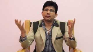 Nonton Byomkesh Bakshi Review by KRK | KRK Live | Bollywood Film Subtitle Indonesia Streaming Movie Download