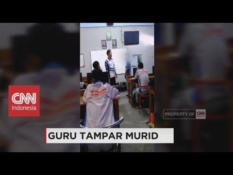 gratis download video - Viral-Guru-Tampar-Murid