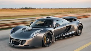 See the best and fastest cars in the world. Incredible cars with fantastic designs that achieve fast speeds.