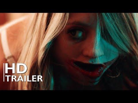 Truth or Dare 2 Trailer (2019) - Thriller Movie | FANMADE HD