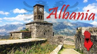 Albania is a hidden gem of Europe with tons of beauty, adventure, kind people, rich culture, and unspoiled by mass tourism.