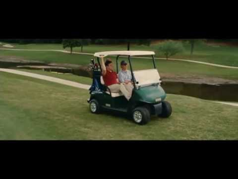 One Of My Favorite Golf Scenes In A Movie