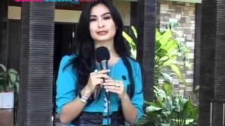 Video Ditinggal ke Dili, Rumah Iis Dahlia Kemalingan MP3, 3GP, MP4, WEBM, AVI, FLV Mei 2018