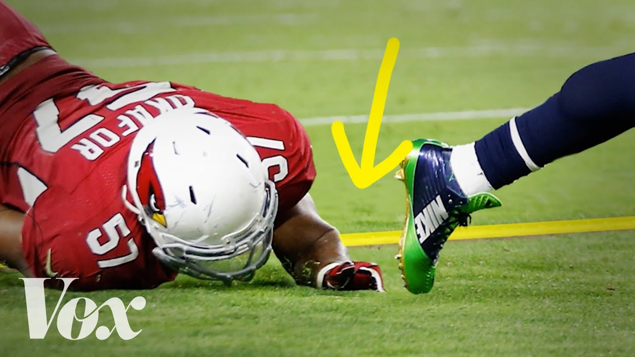 The nfls yellow line explained rebrn the nfls yellow line explained stopboris Choice Image