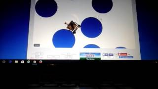 Dec 27, 2016 ... CARRY THE TV FOR 10KM CHALLENGE! (Happy Wheels) - Duration: 14:24. nJelly 301,936 views. New · 14:24. 99% IMPOSSIBLE DODGE ...