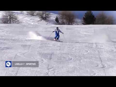 MT - Livello 7 видео
