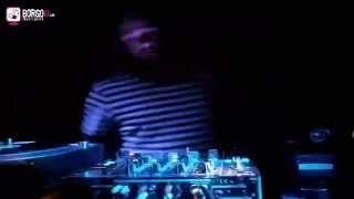 Mirko Loko - Live @ K.I.S., Destino Resort Ibiza 2014