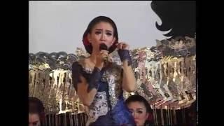 Video TRIMO NGALAH (Suketeki) Vocal by Lilies Karnalie Campursari Sekar Gadung MP3, 3GP, MP4, WEBM, AVI, FLV Juni 2018