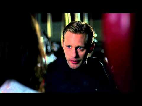 True Blood 6.04 (Clip 2)