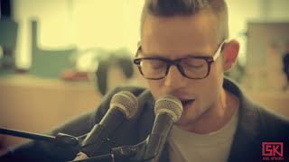 Bernhoft - So Many Faces | SK* Session - YouTube