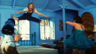 Nonton Dancing Queen  Abba    Mamma Mia Film Subtitle Indonesia Streaming Movie Download