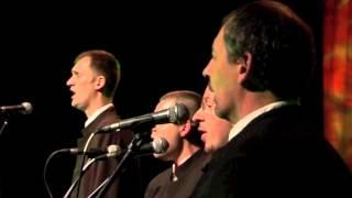 Klapa Kampanel - U Poju Se Mala (Live)