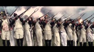 Video: Austerlitz 2013