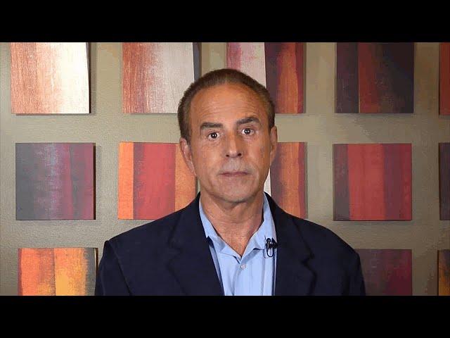 Clint Hughes, CMO Club Testimonial