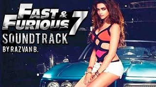 Nonton Fast & Furious 7 Soundtrack Mix - Trap, Hip Hop & Electro House Music Mix Film Subtitle Indonesia Streaming Movie Download