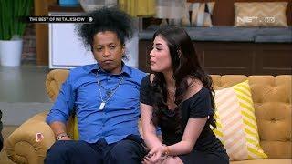 Video Bisa Aja Nihh Pak RT Kalo Sama Cewe Cantik - The Best Of Ini Talk Show MP3, 3GP, MP4, WEBM, AVI, FLV Juli 2019
