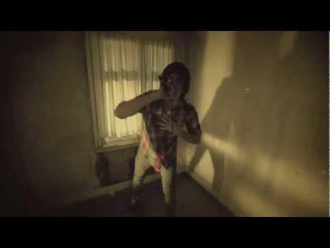 Walking With Strangers - Dead Hands (HD 1080p)