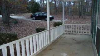 Lanett (AL) United States  City pictures : 1193 County Road 500, Valley, AL HUD Foreclosure