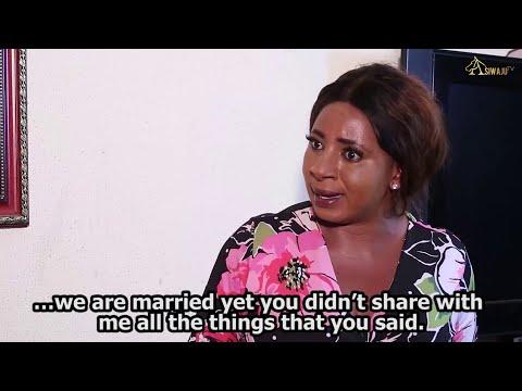 Petepete Latest Yoruba Movie 2020 Drama Starring Ibrahim Chatta, Mide Martins, Aina Gold