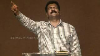 Download Lagu 30-10-2011 Telugu Worship .mp4 Mp3