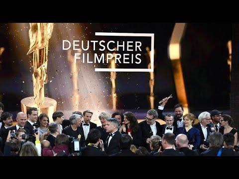 Deutscher Filmpreis: Sechs Lolas für »Gundermann«