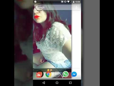 Imagens de papel de parede - Tutorial : Como colocar imagens GIF no papel de parede do android