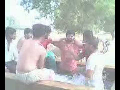 Gang Rape At Tubewell In Okara 2 (3).flv