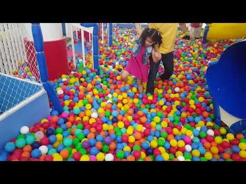 Kinoplex - 2018 08 11   Shopping Boa Vista