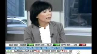 Business News Network 04-29-2011