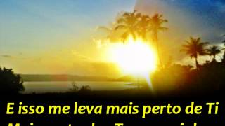 download lagu download musik download mp3 Vai Valer a Pena - Livres Para Adorar (Playback e Legendado)