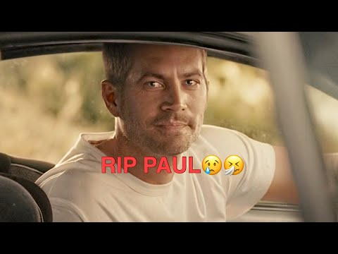 Wiz Khalifa  See You Again ft Charlie Puth (Official Video) Furious 7 Soundtrack (REACTION!!!)