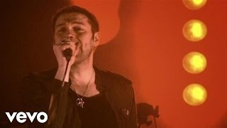 Kasabian - Vlad The Impaler (Live At The O2 Dublin)