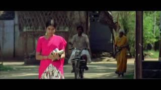 Kangal Irandal - Subramaniapuram - Tamil - 720p