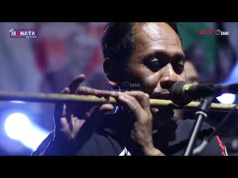 NEW MONATA - FULL ALBUM WAJAK MALANG - RAMAYANA AUDIO