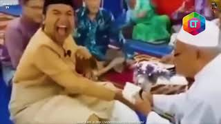 Video 7 AKAD NIKAH PALING LUCU DAN KONYOL MP3, 3GP, MP4, WEBM, AVI, FLV Januari 2019
