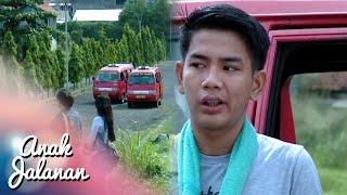Video Iyan Ambil Penumpang Motong Jalan Angkot Lain [Anak Jalanan] [21 Juni 2016] MP3, 3GP, MP4, WEBM, AVI, FLV Juli 2018