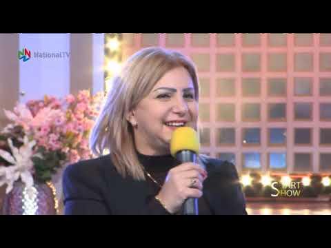 Start Show Romania - 20 decembrie 2020